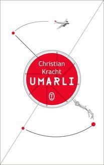Chomikuj, ebook online Umarli. Christian Kracht