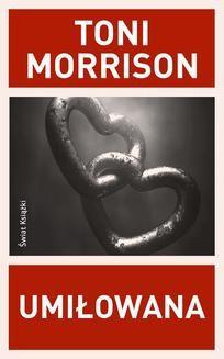 Chomikuj, ebook online Umiłowana. Toni Morrison