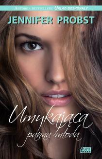 Ebook Umykająca panna młoda pdf