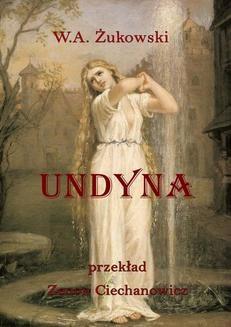 Ebook Undyna pdf