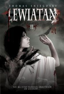 Chomikuj, ebook online Upadli II. Lewiatan. Thomas E. Sniegoski