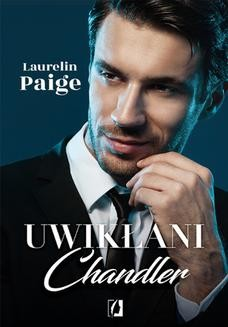 Ebook Uwikłani. Chandler pdf