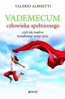 Ebook Vademecum człowieka spełnionego pdf