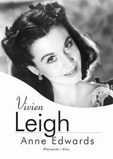 Chomikuj, ebook online Vivien Leigh. Anne Edwards