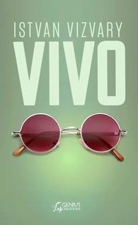 Ebook Vivo pdf