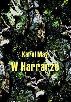 Ebook W Harrarze pdf