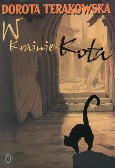 Chomikuj, ebook online W Krainie Kota. Dorota Terakowska