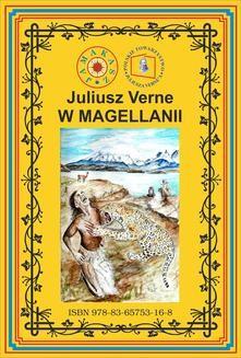 Ebook W Magellanii. Wg rękopisu. Pierwsze polskie tłumaczenie pdf