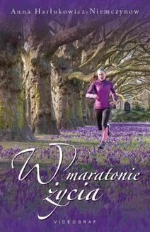 Ebook W maratonie życia pdf