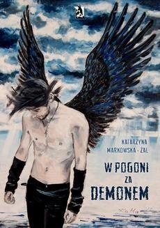 Ebook W pogoni za demonem pdf