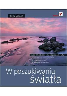 Chomikuj, ebook online W poszukiwaniu światła. Corry DeLaan