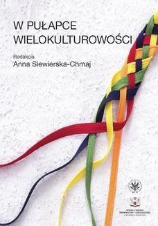 Ebook W pułapce wielokulturowości pdf