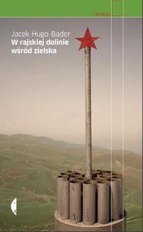 Ebook W rajskiej dolinie wśród zielska pdf
