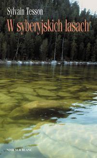 Ebook W syberyjskich lasach pdf