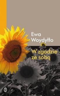 Ebook W zgodzie ze sobą pdf