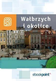 Chomikuj, ebook online Wałbrzych i okolice. Miniprzewodnik. Praca zbiorowa