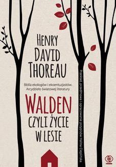 Chomikuj, ebook online Walden. Henry David Thoreau