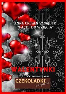 Ebook Walentynki pdf