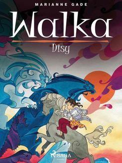 Ebook Walka Disy pdf
