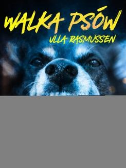 Ebook Walka psów pdf