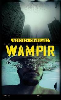 Ebook Wampir pdf