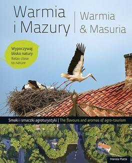 Chomikuj, ebook online Warmia i Mazury. Mariola Platte