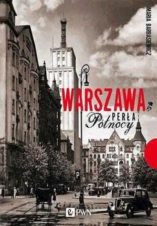 Ebook Warszawa pdf