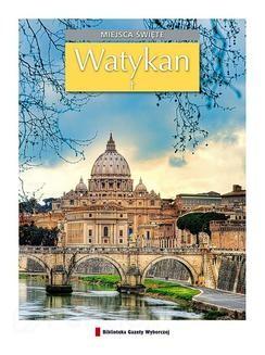 Ebook Watykan pdf