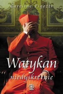 Ebook Watykan niedyskretnie pdf