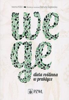 Chomikuj, ebook online Wege. Danuta Gajewska