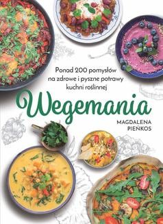 Chomikuj, ebook online Wegemania. Magdalena Pieńkos