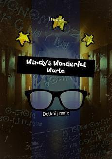 Chomikuj, pobierz ebook online Wendy's Wonderful World. Traupa Accord
