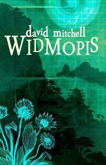 Chomikuj, ebook online Widmopis. David Mitchell