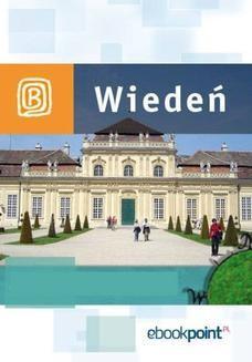 Chomikuj, ebook online Wiedeń. Miniprzewodnik. Praca zbiorowa