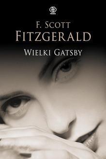Ebook Wielki Gatsby pdf