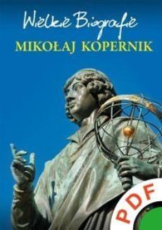Chomikuj, ebook online Wielkie Biografie. Mikołaj Kopernik. Marcin Pietruszewski