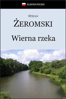 Ebook Wierna rzeka pdf