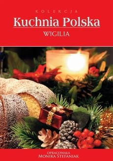 Ebook Wigilia pdf