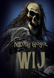 Chomikuj, ebook online Wij. Nikołaj Gogol