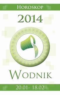 Chomikuj, ebook online Wodnik. Miłosława Krogulska