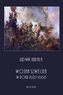 Ebook Wojna szwedzka pdf