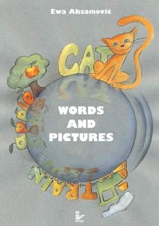 Ebook Words and Pictures pdf