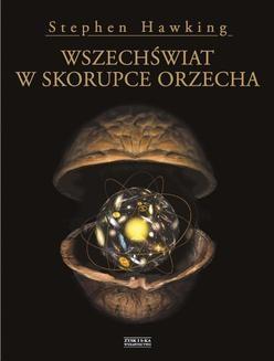Chomikuj, ebook online Wszechświat w skorupce orzecha. Stephen Hawking