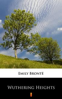 Chomikuj, ebook online Wuthering Heights. Emily Bronte