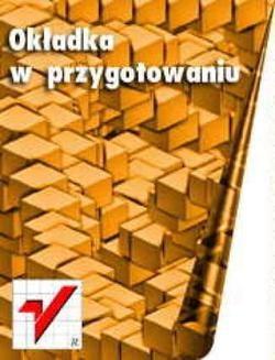 Ebook Wybory Niny pdf