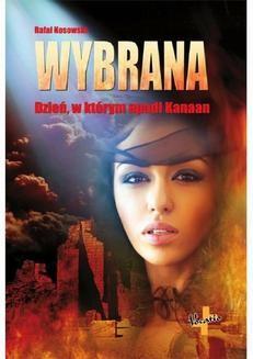 Ebook Wybrana pdf