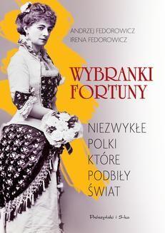 Ebook Wybranki fortuny pdf