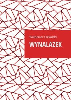 Ebook Wynalazek pdf