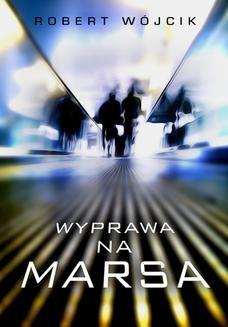 Ebook Wyprawa na Marsa pdf
