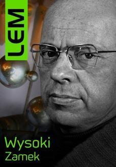 Chomikuj, ebook online Wysoki Zamek. Stanisław Lem